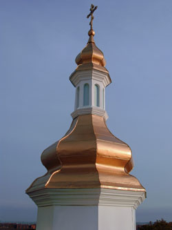 Image link to Roof Picture Gallery.